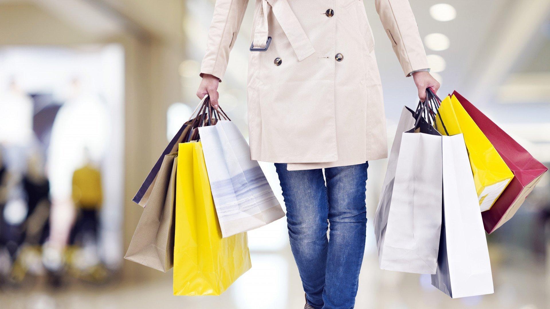 fbaaff96b603bf Black Friday i Cyber Monday to dni, w których możemy zrobić korzystnie  zakupy w sklepach stacjonarnych i internetowych w kraju i za granicą.