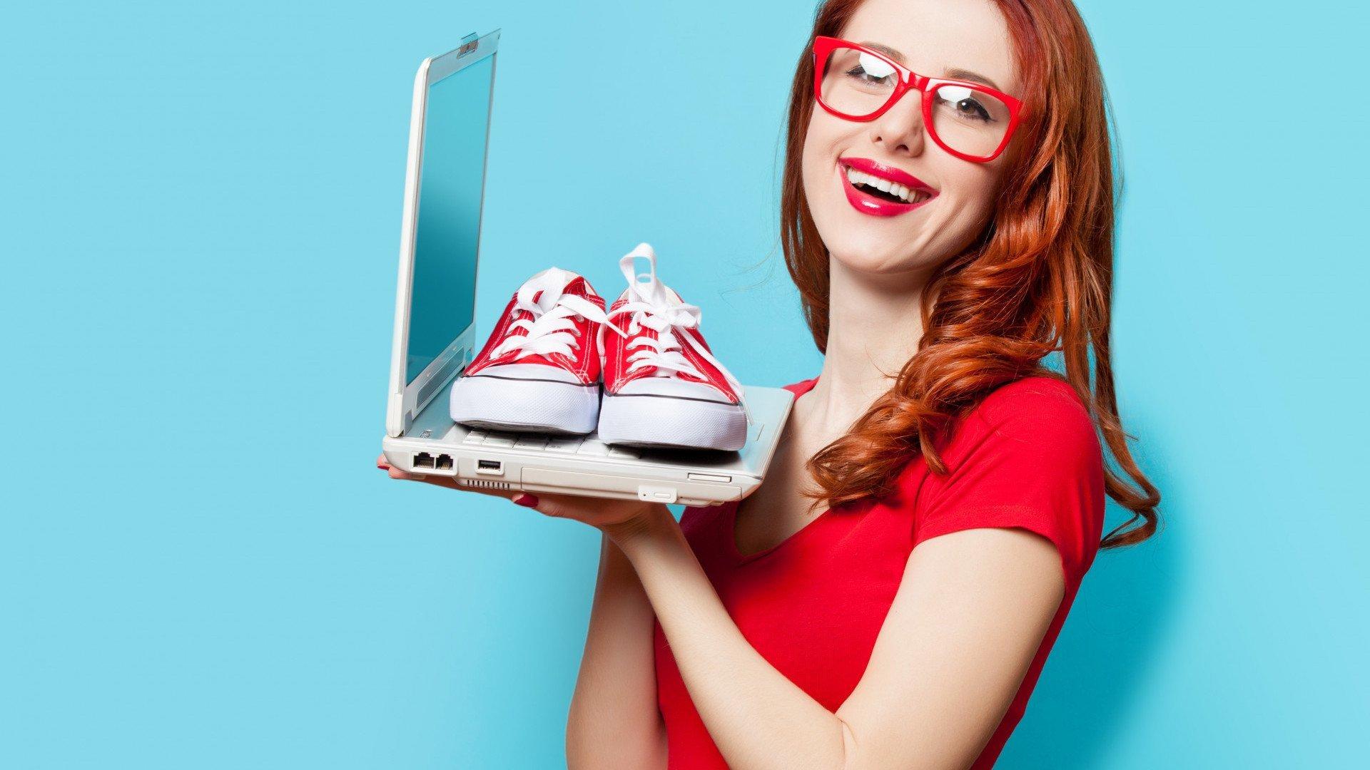 6a2cb0c898 Jak sprzedawać przez internet  - Prawo Konsumenckie